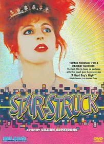 Starstruck - (Region 1 Import DVD)