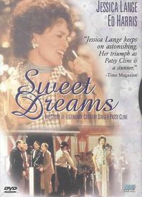 Sweet Dreams - (Region 1 Import DVD)