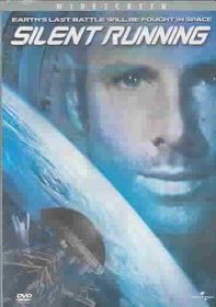 Silent Running - (Region 1 Import DVD)