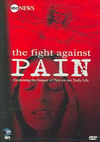 Fight Against Pain - (Region 1 Import DVD)