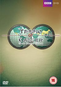 Tropic of Cancer - (Import DVD)