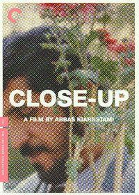 Close up - (Region 1 Import DVD)