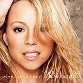 Mariah Carey - Charmbracelet (CD)