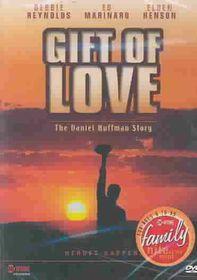 Gift of Love - (Region 1 Import DVD)