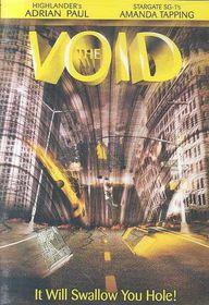 Void - (Region 1 Import DVD)