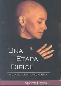 Una Etapa Dificil - (Region 1 Import DVD)