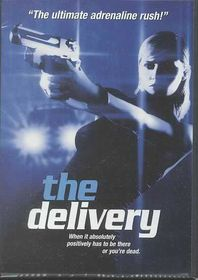 Delivery - (Region 1 Import DVD)