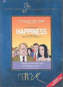 Happiness - Signature Series - (Region 1 Import DVD)