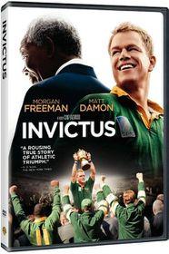 Invictus - (Region 1 Import DVD)