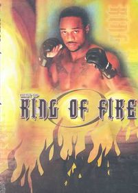 Best of Ring of Fire - (Region 1 Import DVD)