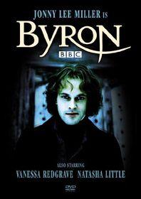 Byron - (Import DVD)