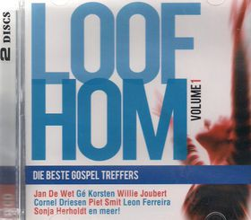 Loof Hom - Various Artists (CD)