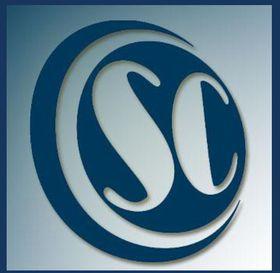SC Classics 2 - Various (CD)