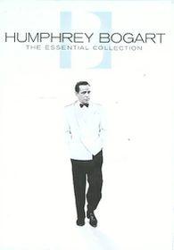 Humphrey Bogart:Essential Collection - (Region 1 Import DVD)