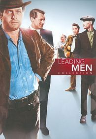 Leading Man Collection - (Region 1 Import DVD)