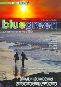 Bluegreen - (Region 1 Import DVD)