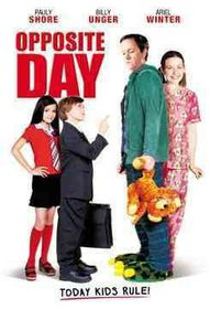 Opposite Day - (Region 1 Import DVD)