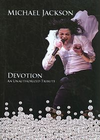 Pop Pack:Devotion Unauthorized Tribut - (Region 1 Import DVD)