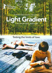 Light Gradient - (Region 1 Import DVD)