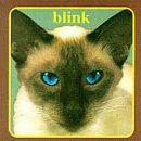 Blink 182 - Cheshire Cat (CD)