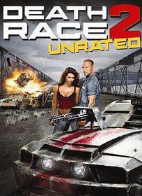 Death Race 2 - (Region 1 Import DVD)