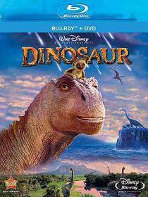 Dinosaur - (Region A Import Blu-ray Disc)