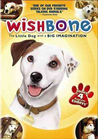 Wishbone - (Region 1 Import DVD)