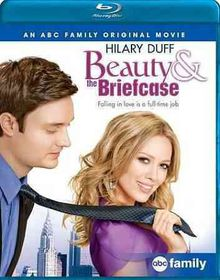 Beauty and the Briefcase - (Region A Import Blu-ray Disc)