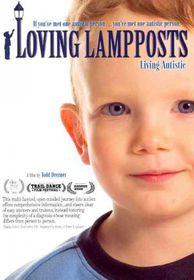 Loving Lamposts - (Region 1 Import DVD)