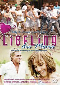Liefling Die Movie (2010)(DVD)