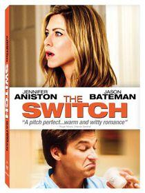 Switch - (Region 1 Import DVD)