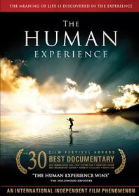 Human Experience - (Region 1 Import DVD)