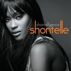 Shonetelle - Shontelligence (Re-issue) (CD)