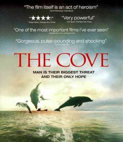 Cove - (Region A Import Blu-ray Disc)