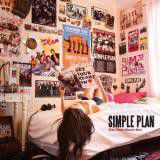 Simple Plan - Get Your Heart On (CD)