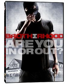 Brotherhood - (Region 1 Import DVD)