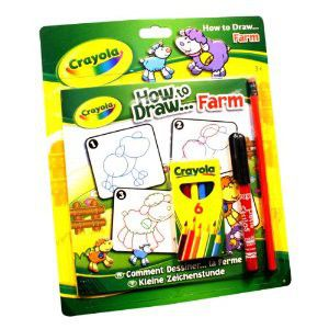 Crayola Draw Online - Laptuoso