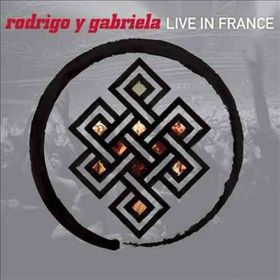 Live in Europe - (Import CD)