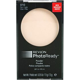 Revlon Photoready Powder Fair Light