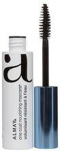 Almay One Coat Thick Mascara 11.8ml Blackest Black