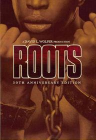 Roots:30th Anniversary Special Ed - (Region 1 Import DVD)