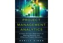Project Management Analytics (eBook)