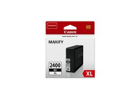Canon MAXIFY PGI-2400XL Black Single Ink Cartridge