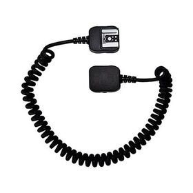 Metz TTL Connecting Cable for Nikon