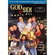 God Sex & Apple Pie - (Region 1 Import DVD)