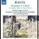Ravel Maurice - Daphnis Et Chloe (CD)