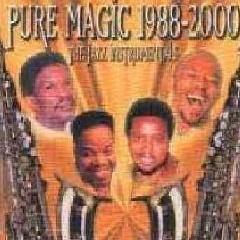 Jazz Instrumentals - Various Artists (CD)