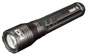 Bushnell - Rubicon T300L HD Flashlight - 4AA
