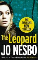 The Leopard (eBook)