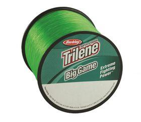 Berkley - Trilene Big Game Line - BGQS20C-22
